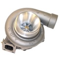 Turbodmychadlo Garrett GT2876R (GT25/40R) - 705330-5002S