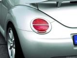 Kryty zadních světel Volkswagen New Beetle