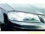 Mračítka Audi A3