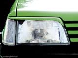Mračítka Peugeot 205