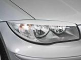 Mračítka BMW E87