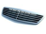 Maska Mercedes Benz S klasse W220 99-05