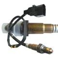 Širokopásmová lambda sonda (wideband) / O2 senzor Bosch LSU 4.2 UEGO