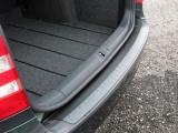 Práh pátých dveří Škoda Octavia II Combi