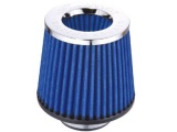 Sportovní vzduchový filtr  - universál 65