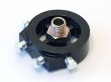 Adaptér pod olejový filter M22 x 1.5