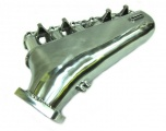 Sací svody ProRacing BMW E30 / E34 motory M20
