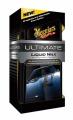 Meguiars Ultimate Wax Liquid 450ml - tekutý syntetický vosk
