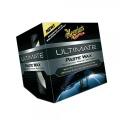 Meguiars Ultimate Wax Paste 325ml - tuhý syntetický vosk
