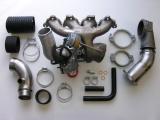 Turbokit Dbilas Dynamic Opel Z16LEL / Z16LER / Z16LET