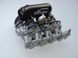 Víceklapkové sání Dbilas Dynamic Opel Corsa B / Tigra A / Astra F 1.6 16V 78KW (X16XE)