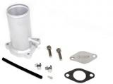Kit na zaslepení EGR ventilu Forge Motorsport Seat Leon 1.9 TDi 90-160PS BXF, BKC, BXE, ASZ, ARL