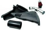 Športový kit sania Jap Parts Peugeot 106 1.4 / 1.6 8 / 16V GTI / XSI (96-03)