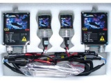 Xenon sada H7 8000K CANBUS CLS 12/24V