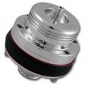 Blow off ventil Forge Motorsport dual piston - dvoupístový (open loop)