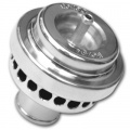 Blow off ventil Forge Motorsport single piston - jednopístový (open loop)