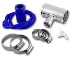 Montážní kit k blow off ventilu Forge Motorsport Ford Escort RS Turbo