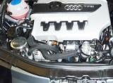 Oil catch tank Forge Motorsport Audi TTS Mk2 2.0 FSiT
