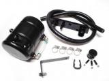 Oil catch tank Forge Motorsport VAG 2.0 TFSi bez karbonového filtru