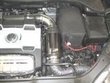 Kit přímého sání Forge Motorsport VW Golf 5 1.4 TSi 170PS