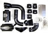 Kit přímého sání Forge Motorsport VW Golf 5 Edition 30 2.0 TFSi (twintake)