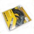 Pivot Grounding Wire Kit - uzemňovacia systém