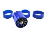 Turbo ventilátor F1-Z 64,5-74mm