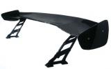 Karbónové krídlo Jap Parts univerzálny 160 x 40cm