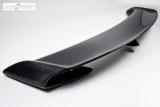 Karbónové krídlo Japspeed Nissan GT-R R35 (OEM)