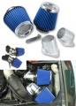 Kit přímého sání Forge Motorsport Nissan Skyline GTR R32/R33