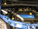 Kit priameho sania Dbilas Dynamic Flowmaster Kit Opel Meriva A OPC Z16LET