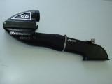 Kit priameho sania Dbilas Dynamic Flowmaster Kit Opel Vectra C / Signum Z19DTH / Z22SE / Z22YH
