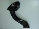 Kit priameho sania Dbilas Dynamic Flowmaster Kit Opel Kadett E C20XE