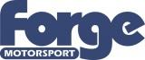 Montážní kit k oil catch tank Forge Motorsport Ford Escort / Sierra Cosworth