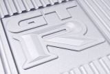 Kryt sekvenčné prevodovky Japspeed Nissan GT-R R35