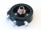 Adaptér pod olejový filtr 3/4-16UNF
