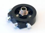 Adaptér pod olejový filtr M18 x 1.5