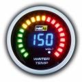 Raid Night flight digital - teplota vody + voltmetr