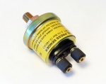 Raid senzor tlak oleje