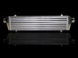 Intercooler FMIC 700 x 140 x 65mm (550 x 140 x 65mm) - výstupy 55mm