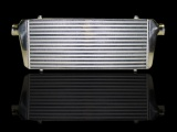 Intercooler FMIC 700 x 230 x 65mm (550 x 230 x 65mm) - výstupy 60mm