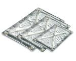 Izolační plát Thermotec (Insulating mats) 45,7 x 45,7cm