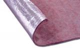 Ohnivzdorný tlumící koberec Thermotec (Thermo guard FR) 0,6 x 1,2m
