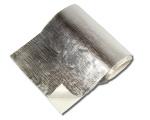 Samolepící tepelná izolace Thermotec 30,4 x 30,4cm