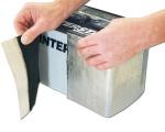 Tepelná izolace pro baterii Thermotec - kit 20,3 x 101,6cm