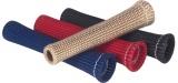 Tepelné ochranné návleky na zapal. kabely Thermotec - černé 6ks