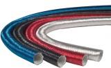 Thermo-flex Thermotec 1,5 x 91,4cm modrý