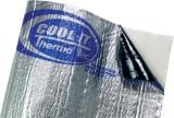 Tlumící plát Thermotec Suppressor 30,4 x 1021cm