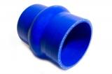 Silikonová hadice HPP spojka pružná 63,5mm