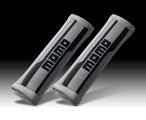Návleky na bezpečnostní pásy Momo GTR2